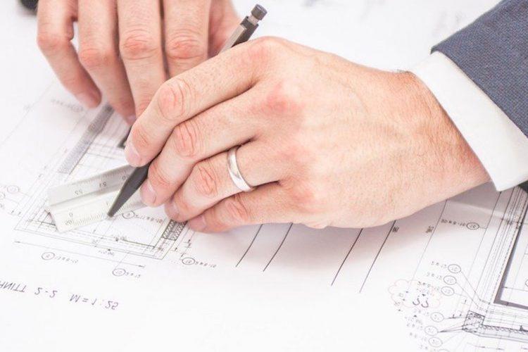 مواردی که معماران و طراحان موفق انجام میدهند