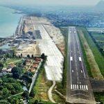 چالش های مجوز ساخت شهرداری رامسر برای ویلاهای اطراف فرودگاه