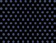 bg-dots.png